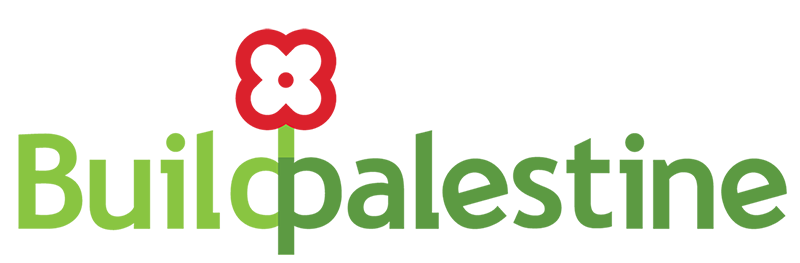 BuildPalestine