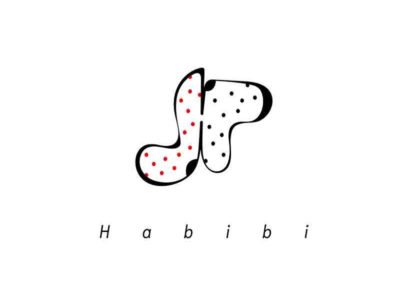 Habibi Worldwide