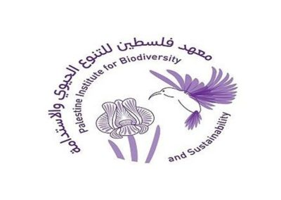 Palestine Institute for Biodiversity