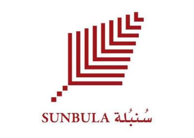 Sunbula Organization
