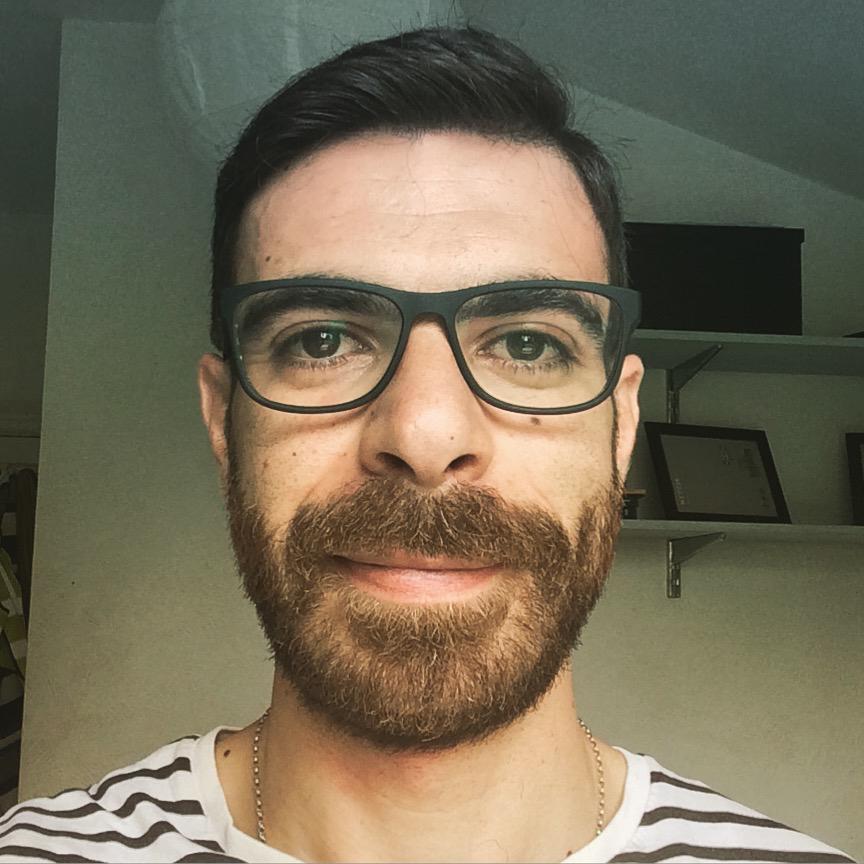 Hafez Omar