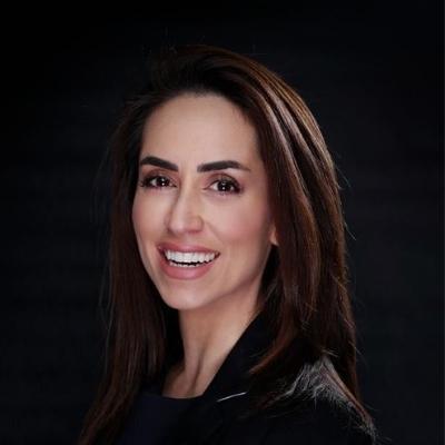 Mary Nazzal