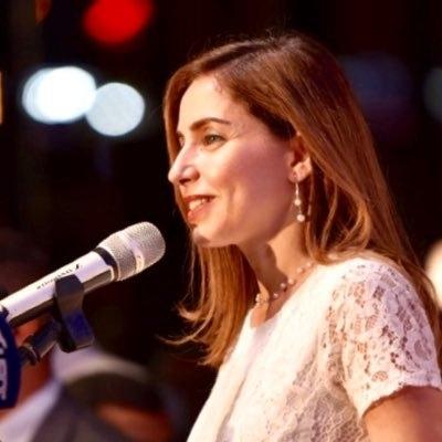 Yara Salem