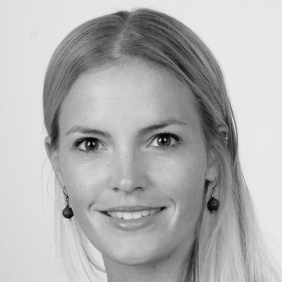 Aline Bussmann