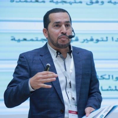 Salam Al-Kahteeb