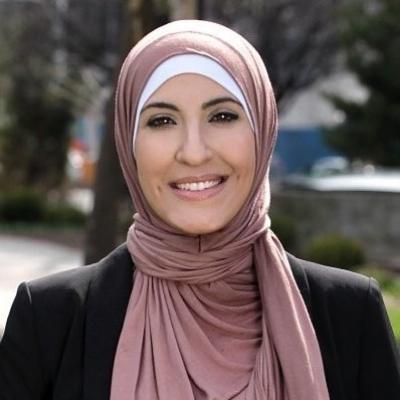 Aziza Mousa