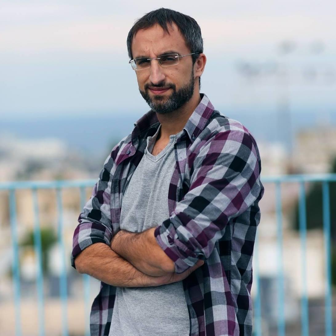 Rami Younis