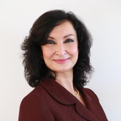 Lana Abu Hijleh