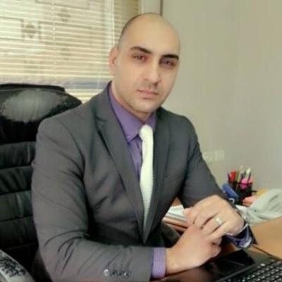 Nasser Al Amuri