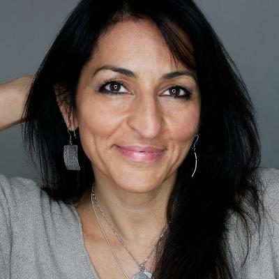 Susan AbuAlHawa