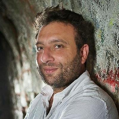 Christian Zaknoun